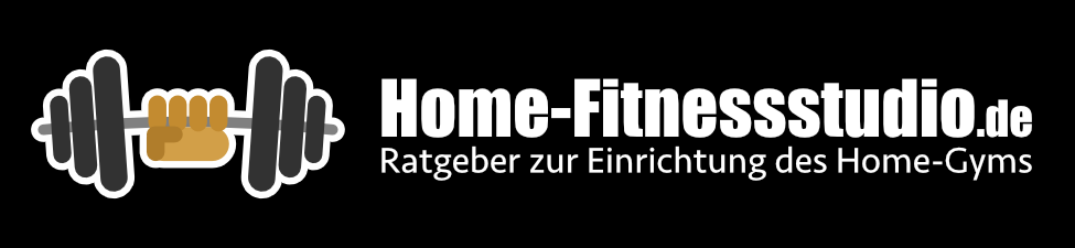 Home-Fitnessstudio.de